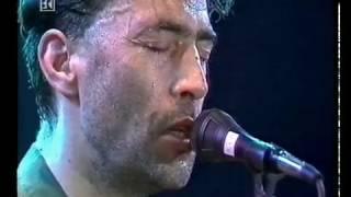 Wieder hoam - Hubert von Goisern live 1994