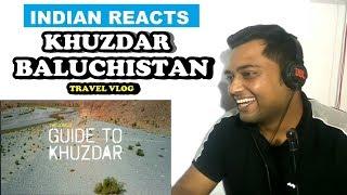 Baixar Baluchistan Travel Vlog Reaction | Irfan Junejo | Indian Reactions