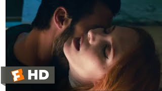 Kiss of the Damned (2013) - Dating a Vampire Scene (1/7) | Movieclips