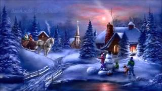 Gambar cover Basshunter - Jingle Bells