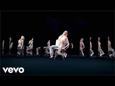 Ariana Grande - Into You (Sims 3 Music Video)