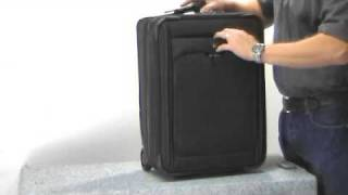 Victorinox Tourbach 20 Luggage
