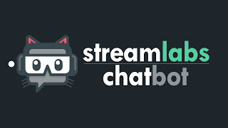 Download streamlabs chatbot commands | Streamlabs Chatbot