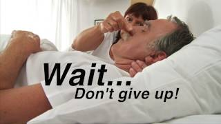 Stop snoring in 10 minutes with ReduZnore and MegaVent!