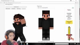 Minecraft Premimum Hasabıma Giremiyorum (Çözümü) / COMEBACK