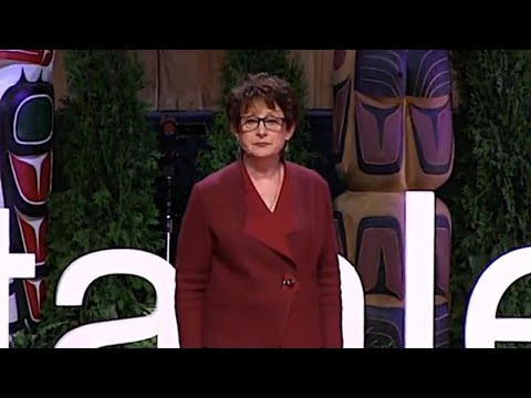 Medical Errors Are Killing Us | Theresa Sabo | TEDxStanleyPark
