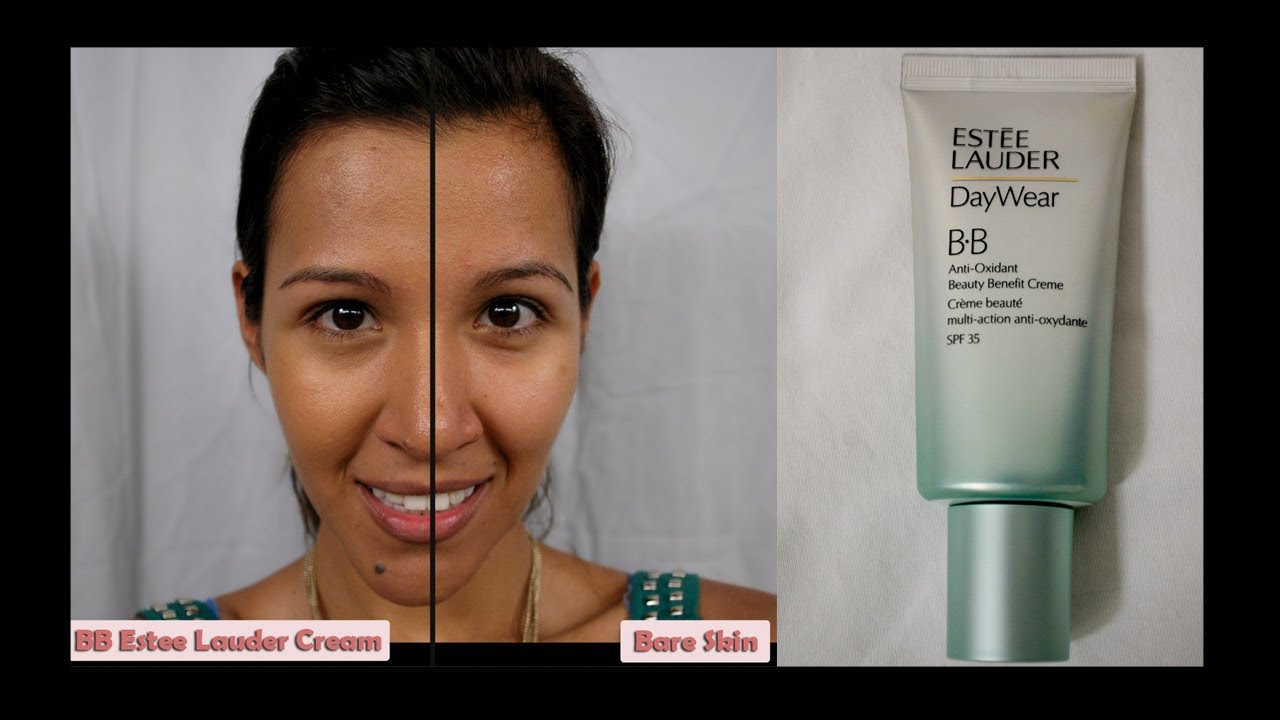 estee lauder revitalizing cc cream