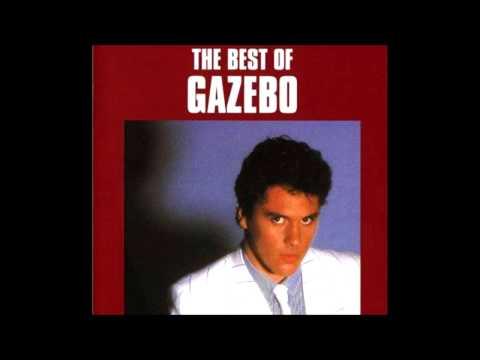 Gazebo I Like Chopin Ultrasound Long Mix