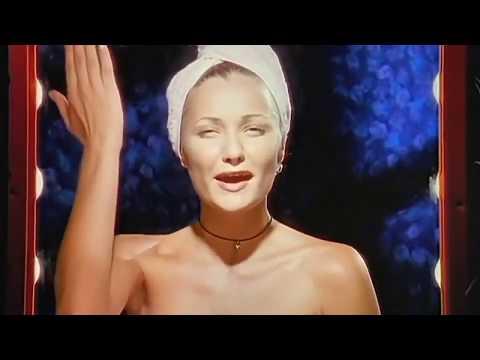 Whigfield  -  Saturday Night HD