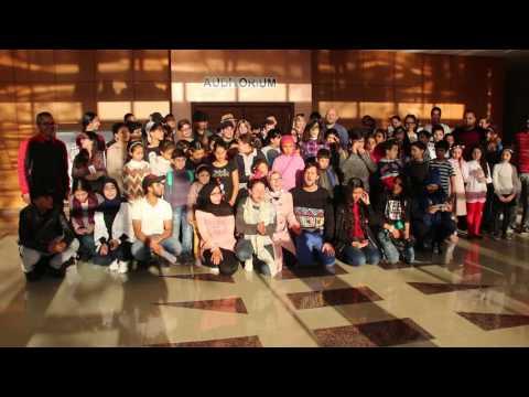 Campus 2660 Internationaal