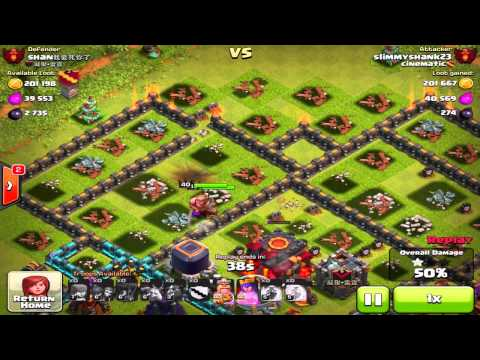 clash-of-clans-unlimited-trophies-omg-effective-power-gone-wrong-clash-of-clans