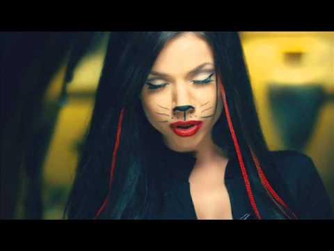Akcent feat Liv - Faina By AnKoNiTa_KaRaMiLa