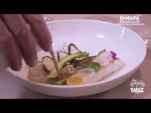 Philippe Michel, Restaurateur : Des étoiles Plein L'assiette