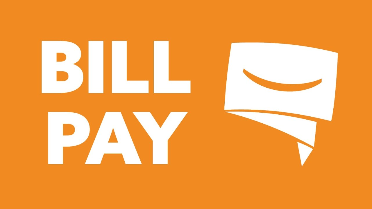 Billpay Seriös