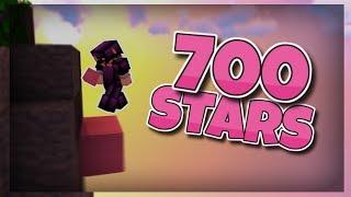 700 ⭐ Block Clutch Montage
