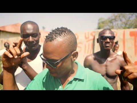 UFISADI (Corruption) by MC Dingo, Sepature, Ngunash Msanii & Icy Bulgezz