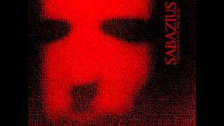 Sabazius - Sympathy for the Devil