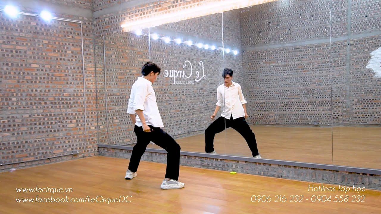 Vào nhạc phần drop Butter - BTS - thầy Đạt Tạ   Minhx Official