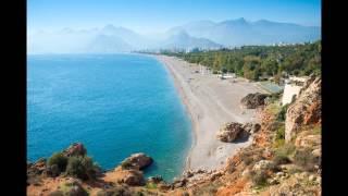 TT Hotels Pegasos Royal ex Suntopia Pegasos Royal in Incekum bei Alanya (Tuerkische Riviera -(, 2014-06-22T10:40:45.000Z)