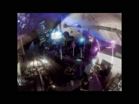 100% Apreski L'Abarset **El Tarter** ( Ski Grandvalira ) by Andorra Sound Project