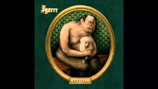 Igorrr - Unpleasant Sonata