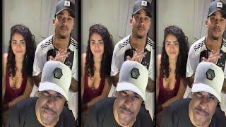 MC ROGER & MC BIANCA - TUDO NO SIGILO ( DJ PEDRO HENRIQUE )