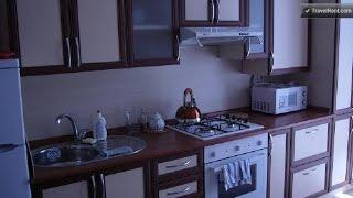Геленджик 1 комнатная квартира Аренда посуточно отдых(Забронировать номер в Геленджик http://goo.gl/c9ZTCM Бронирование отелей Краснодарский край http://goo.gl/NoN0IJ Поиск номер..., 2015-08-09T16:53:14.000Z)