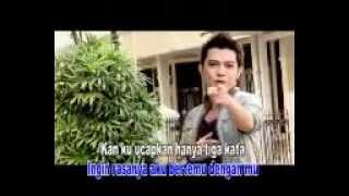 Video AIDIL KDI-AKU CINTA PADAMU.mp4 download MP3, 3GP, MP4, WEBM, AVI, FLV Mei 2018