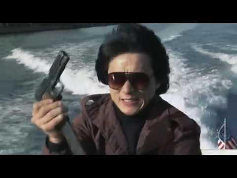youtube filmek - Leszámolás Hongkongban (teljes film) magyarul