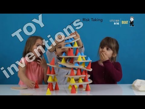 New Creative Kids Toy Inventions 2019 That are on Another Level