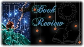 Book Review - These Broken Stars