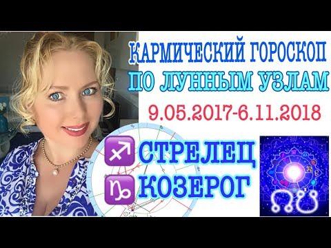 Любовный гороскоп на сегодня Стрелец. Бесплатный гороскоп