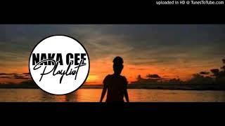 Lewa Shake(2019)O-FouR featuring Reezy G