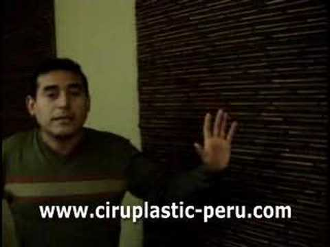 Jorge luis jasso Cirugia Plastica en Peru