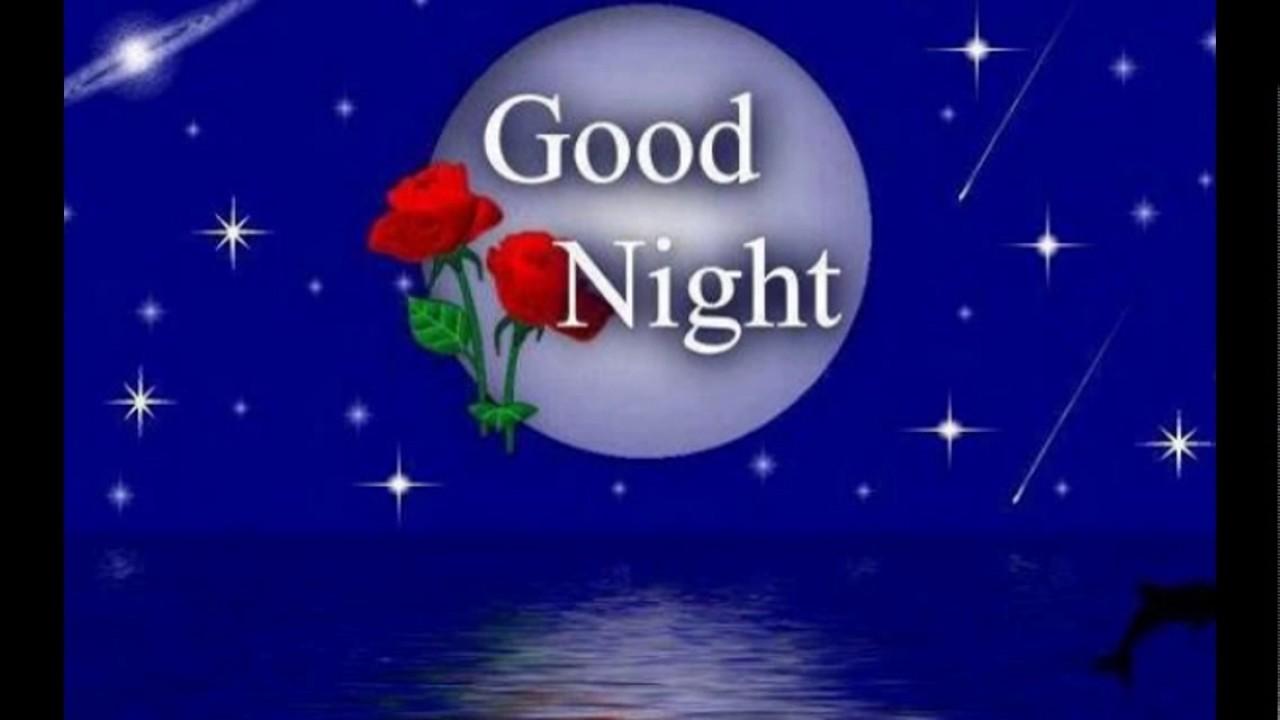 Доброй ночи открытки на английском, четверг день недели