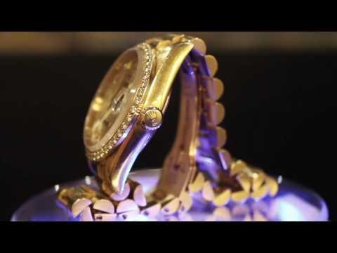 Часовой date rolex ломбард day калининграде продать часы где можно в