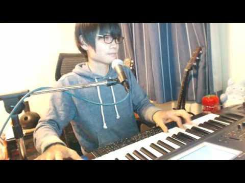 40mP / Piano Live@16/10/15