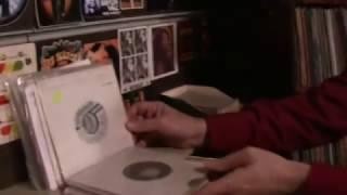 Roger Steffens' Reggae Archives
