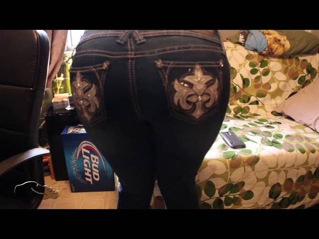 Callia Jeans Crush