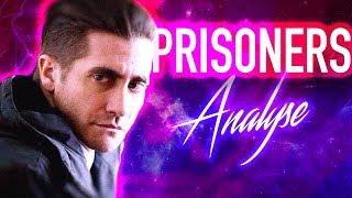 Prisoners | L' Art de la Présentation streaming