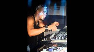 Erick Morillo - Can you feel the sound