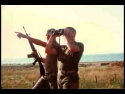 Beirut Marines usmc 1982-1984