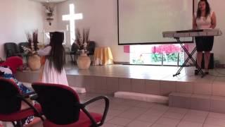 Danza Adoración/ Vestimentas True Worship