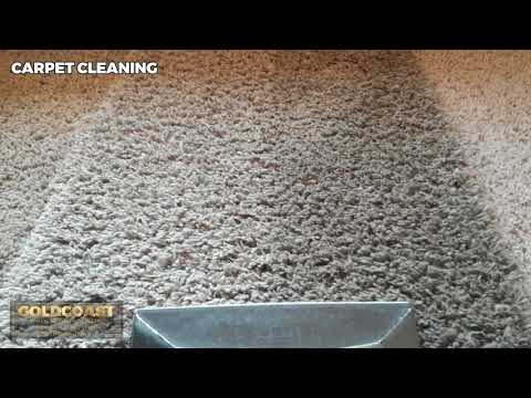 Multiple Services In Citrus Heights CA Carpet Cleaning Carpet Repairs Tile & Grout Cleaning