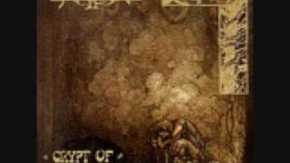 Mortiis-Ferden Og Kallet [The Journey And the Call]