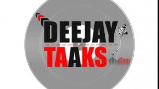 Download Video Remix Nacerdine hora 2014 by dj taaks ( mariage chaoui staifi ,Paris,Rouen,Dreux, le havre...) MP3 3GP MP4