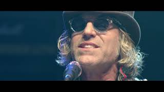 Big & Rich - Look At You YouTube Videos