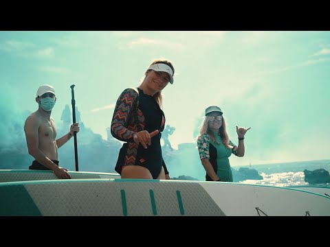 Oceanman Costa Azahar 2021 [AFTERMOVIE]