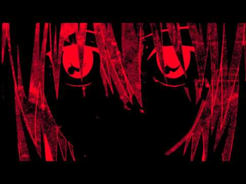Dj Snakes - Kizomba Mix N°8 - War Is Coming 2 [2015]