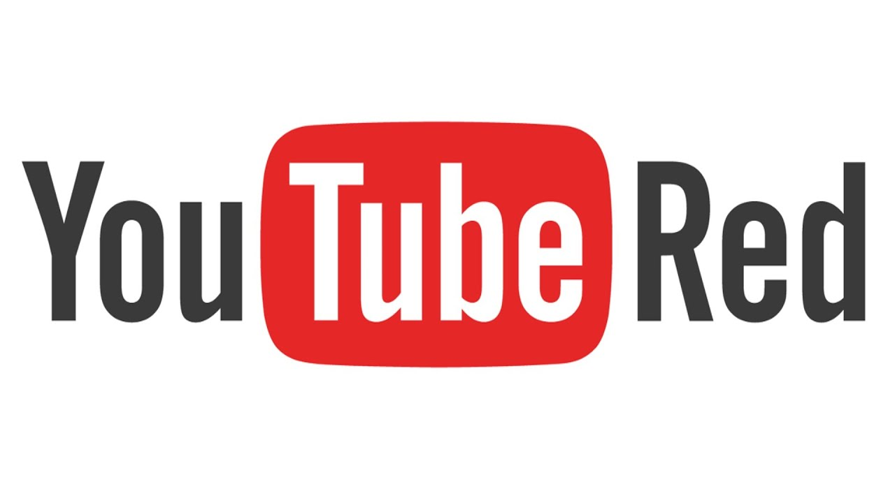 how to get youtube red